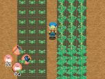 Harvest Moon DS: Mein Inselparadies - Screenshots - Bild 10