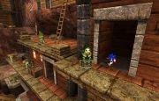 Sonic und der Schwarze Ritter - Screenshots - Bild 18