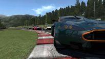 SuperCar Challenge - Screenshots - Bild 3