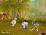Dragonica - Screenshots - Bild 4