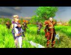 Elven Legacy - Screenshots - Bild 2