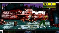 Sega Mega Drive Ultimate Collection - Screenshots - Bild 5