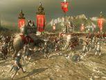 Grand Ages: Rome - Screenshots - Bild 4
