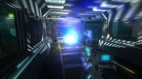 F.E.A.R. 2: Project Origin - Screenshots - Bild 34
