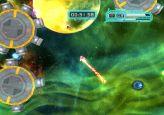 Evasive Space - Screenshots - Bild 22
