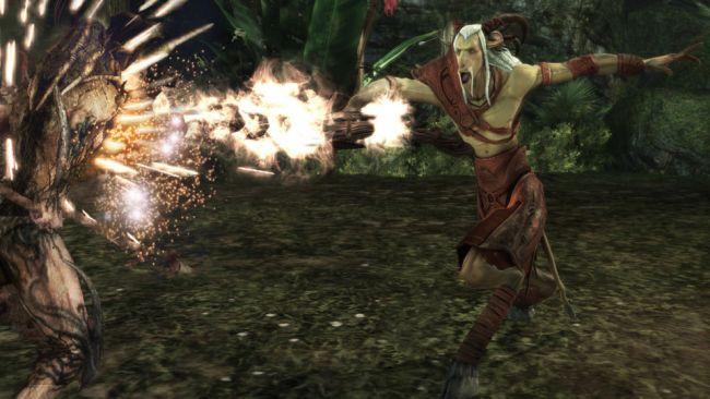 Rise of the Argonauts - Screenshots - Bild 6