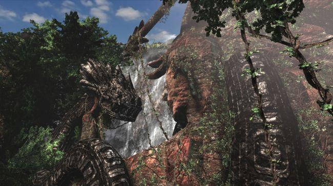 Art of War - Screenshots - Bild 3