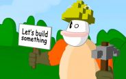Strong Bad's Cool Game for Attractive People Episode 5 - 8-Bit Is Enough - Screenshots - Bild 6