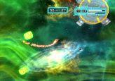 Evasive Space - Screenshots - Bild 23