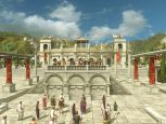 Grand Ages: Rome - Screenshots - Bild 2