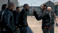 Grand Theft Auto 4 - DLC: The Lost and Damned - Screenshots - Bild 7