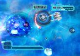 Evasive Space - Screenshots - Bild 7