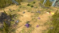 Halo Wars - Screenshots - Bild 13