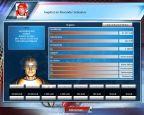 Eishockeymanager 2009 - Screenshots - Bild 4