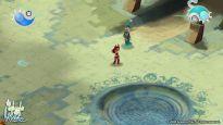 Islands of Wakfu - Screenshots - Bild 3