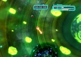 Evasive Space - Screenshots - Bild 27