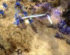 Battle of Atlantis - Screenshots - Bild 9