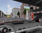 Fahr-Simulator 2009 - Screenshots - Bild 2