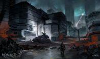 Halo 3: ODST - Artworks - Bild 12
