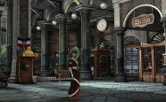 Mata Hari - Screenshots - Bild 14