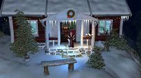 Sacred 2 - Weihnachts-Update  - Screenshots - Bild 5