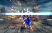 Sonic und der Schwarze Ritter - Screenshots - Bild 26