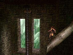 Tomb Raider: Underworld - Screenshots - Bild 17