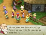 Final Fantasy Crystal Chronicles: Echoes of Time - Screenshots - Bild 9