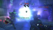 F.E.A.R. 2: Project Origin - Screenshots - Bild 56
