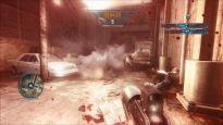 F.E.A.R. 2: Project Origin - Screenshots - Bild 59