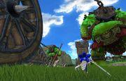 Sonic und der Schwarze Ritter - Screenshots - Bild 28
