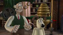 Wallace & Gromit's Grand Adventures - Screenshots - Bild 2