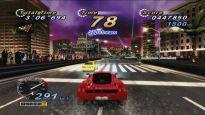 OutRun Online Arcade - Screenshots - Bild 5