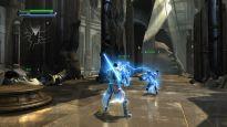 Star Wars: The Force Unleashed DLC - Screenshots - Bild 3