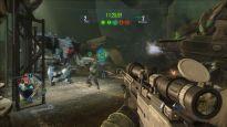 F.E.A.R. 2: Project Origin - Screenshots - Bild 46