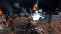 Savage Moon - Screenshots - Bild 18