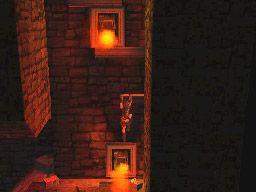 Tomb Raider: Underworld - Screenshots - Bild 2