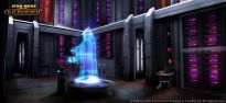 Star Wars: The Old Republic - Artworks - Bild 2