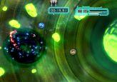 Evasive Space - Screenshots - Bild 28