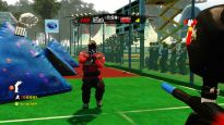 Millennium Championship Paintball 2009 - Screenshots - Bild 3