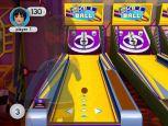 More Game Party - Screenshots - Bild 6