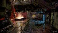 Halo 3: ODST - Artworks - Bild 15
