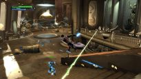 Star Wars: The Force Unleashed DLC - Screenshots - Bild 5