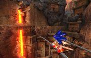 Sonic und der Schwarze Ritter - Screenshots - Bild 19