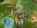 Dragonica - Screenshots - Bild 11