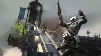 Killzone 2 - Screenshots - Bild 2