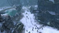 Halo Wars - Screenshots - Bild 20