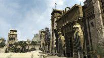 Kingdom Under Fire II - Screenshots - Bild 18
