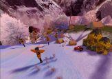 SnowBound Online - Screenshots - Bild 3
