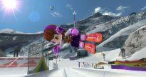 Family Ski & Snowboard - Screenshots - Bild 9